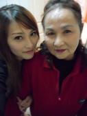 ♥ 2011*過年相聚歡。:1863587987.jpg