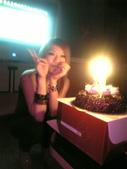 ♥ 2010/0417*張卡卡今天你最大*happy birthday to my honey*:1819254730.jpg