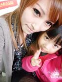 ♥ 四人半行 ♥ 妳女兒亦是我女兒、你老公我要叫大姨,而我和你是全世界的好姐妹。哈哈哈:1513763872.jpg