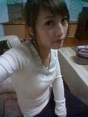 ♥Hey!2009♥The new year is a good start♥我在蛻變(冰淇淋機):1870281306.jpg