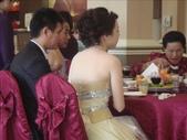 ♥ 建明和淑菁姊的訂婚喜宴 要很好很好噢 幸福逆~♥:1627758644.jpg