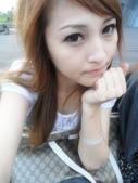 (♥) 2011*生活趣*:1188368684.jpg
