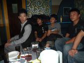 (♥) 2010 玩樂*12月*固定班底~當我們嗨在一起!!!:1128124800.jpg