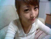 ♥Hey!2009♥The new year is a good start♥我在蛻變(冰淇淋機):1870281307.jpg