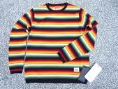♥J'E岡田潮流服飾-拍賣商品-秋冬已下架 感謝您的支持與鼓勵唷^^*:1713465426.jpg