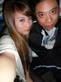 (♥) 2010 玩樂*12月*固定班底~當我們嗨在一起!!!:1128124807.jpg