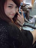 (♥) 欣欣向榮*一起拼出一整片藍天*:1698014110.jpg