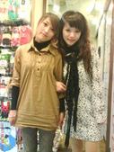 ♥ 新春第一本 哈哈 2009/Janu:1077696309.jpg