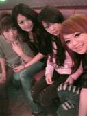 ♥ 2010/0417*張卡卡今天你最大*happy birthday to my honey*:1819254731.jpg