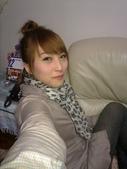 ♥Hey!2009♥The new year is a good start♥我在蛻變(冰淇淋機):1870281296.jpg