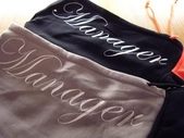 ♥J'E岡田潮流服飾-拍賣商品-秋冬已下架 感謝您的支持與鼓勵唷^^*:1713465417.jpg