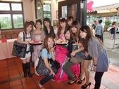 (♥) 2010 ,,  5/11 文定日*喜喜*:1465705536.jpg