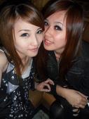 (♥) 2011*生活趣*:1188368672.jpg