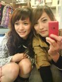 ♥ 新春第一本 哈哈 2009/Janu:1077696293.jpg