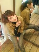 ♥ 新春第一本 哈哈 2009/Janu:1077696304.jpg