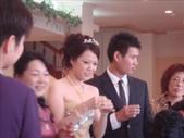 ♥ 建明和淑菁姊的訂婚喜宴 要很好很好噢 幸福逆~♥:1627758648.jpg