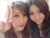 ♥ 建明和淑菁姊的訂婚喜宴 要很好很好噢 幸福逆~♥:1627758641.jpg