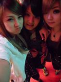 (♥) 2011*生活趣*:1188368668.jpg