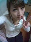 ♥Hey!2009♥The new year is a good start♥我在蛻變(冰淇淋機):1870281308.jpg