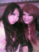 ♥ 2010/0417*張卡卡今天你最大*happy birthday to my honey*:1819254732.jpg