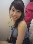 (♥) 2010 ,,  5/11 文定日*喜喜*:1465705525.jpg