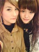 ♥ 新春第一本 哈哈 2009/Janu:1077696299.jpg