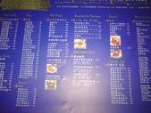 ♥ 2 / 15  好姊妹小聚聚~金魚園吃飯、U2嗨嗨唱!2/25寶貝臭妞妞Boss吃飯閒聊天!開心:1653160295.jpg