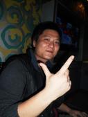 (♥) 2010 玩樂*12月*固定班底~當我們嗨在一起!!!:1128124788.jpg