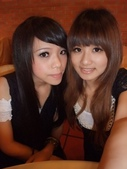 (♥) 2010 ,,  5/11 文定日*喜喜*:1465705537.jpg
