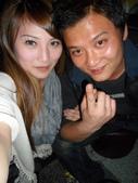(♥) 2010 玩樂*12月*固定班底~當我們嗨在一起!!!:1128124801.jpg