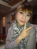 ♥Hey!2009♥The new year is a good start♥我在蛻變(冰淇淋機):1870281297.jpg