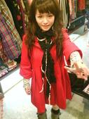 ♥ 新春第一本 哈哈 2009/Janu:1077696294.jpg