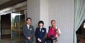 2014.0103冬遊東京記趣:DSCN0050.JPG
