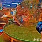 2014,01,11 看見台灣的另一頁【B版】:IMGP0267.JPG