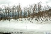 2012.12;;重訪北陸合掌村.立山黑部:276.jpg
