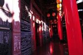 台湾寺廟之美:DSC_1403.JPG