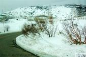 2012.12;;重訪北陸合掌村.立山黑部:279.jpg