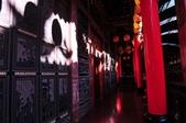 台湾寺廟之美:DSC_1405.JPG