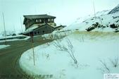 2012.12;;重訪北陸合掌村.立山黑部:280.jpg