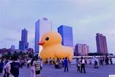 2013.0924舒活漫游高雄港;;黄色小鴨:DSC_0630.jpg