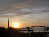 """""""菊島""""旅拍-隨意篇<2011.08 10---08.12>:DSC04110.JPG"""