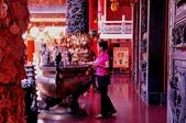 台湾寺廟之美:DSC_1406.JPG