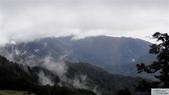 2013.0506高師大攝團合歡山旅拍:DSC00224.jpg