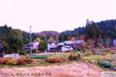 2012.12;;重訪北陸合掌村.立山黑部:259.jpg