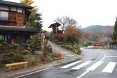 2012.12;日本國江戶城旅拍:365.JPG