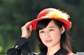 2013.0317;高屏攝團聯誼人像競拍:DSC_7246.JPG