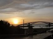 """""""菊島""""旅拍-隨意篇<2011.08 10---08.12>:DSC04112.JPG"""