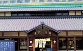 2014.0103冬遊東京記趣:DSCN0081.JPG