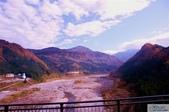 2012.12;;重訪北陸合掌村.立山黑部:260.jpg