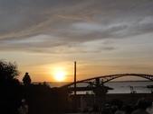 """""""菊島""""旅拍-隨意篇<2011.08 10---08.12>:DSC04113.JPG"""